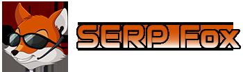 SERP Fox